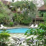 Bali page
